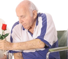 dementia care homes in cheshire